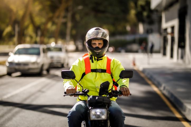 risco-de-acidente-de-trabalho-para-motoboy